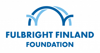 Fulbright Finland Foundation logo