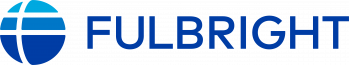 Global Fulbright Program logo